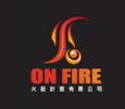 ON FIRE INTERIORS LIMITED