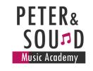 Peter & Sound