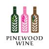 Pinewood Wine