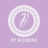 PP Wedding