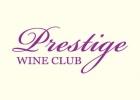Prestige Wine Club