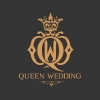 Queen Wedding