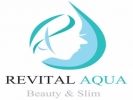 REVITAL & AQUA BEAUTY SLIM