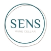 SENS WINE CELLAR LTD