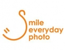 SMILE EVERYDAY PHOTO