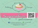 Sugarplum Patisserie