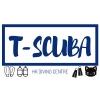 T-SCUBA