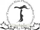 TERENCE KOU PHOTOGRAPHY