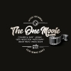 THE ONE MOVIE