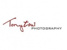 TONYTSUI PHOTOGRAPHY