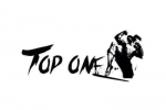 TOP ONE Fitness & Thaiboxing Ltd.