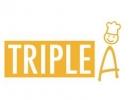 Triple A 生蠔刺身海鮮速遞