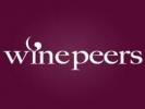 WINE PEERS